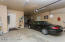 449 Bloomingdale Drive, Prescott, AZ 86301