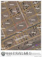 Photo of 27560 W Fort Rock Road, Seligman, AZ a vacant land listing for 1.95 acres