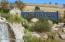 1575 Northridge Drive, Prescott, AZ 86301