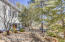 1209 Squirrel Run, Prescott, AZ 86303