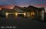 1021 Vantage Point Circle, Prescott, AZ 86301