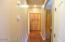 1701 Claire Street, Prescott, AZ 86301