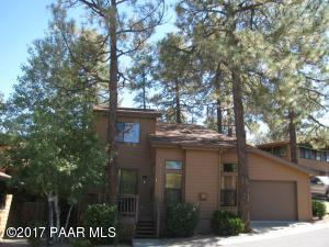 245 Creekside Circle, A1, Prescott, AZ 86303