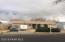 3537 N Prescott E Highway, Prescott Valley, AZ 86314
