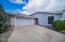 802 Sunrise Boulevard, Prescott, AZ 86301