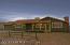 8629 E Hopi Drive, Prescott Valley, AZ 86314