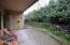861 Crystal View Drive, Prescott, AZ 86301