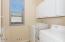 Launder Room