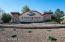 1126 N Tin Whip Trail, Prescott Valley, AZ 86314