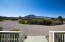 2074 W Mountain Oak, Prescott, AZ 86305