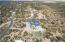 2074 W Mountain Oak, Prescott, AZ 86305