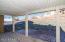 1858 Oriental Avenue, Prescott, AZ 86301