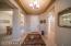 1651 Constable Street, Prescott, AZ 86301