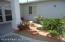 1729 States Street, Prescott, AZ 86301