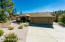 Located in desired Vista Del Cerro Subdivision