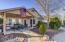 1398 St George Circle, Prescott, AZ 86301
