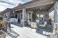 1296 Pebble Springs, Prescott, AZ 86301
