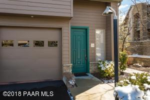 Photo of 1755 Rustic Timbers Lane #204, Prescott, AZ a condominium around 1400 Sq Ft., 3 Beds, 2 Baths