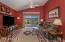 1491 Kwana Court, Prescott, AZ 86301