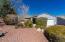 1496 E Rosser Street, Prescott, AZ 86301
