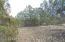 43 Tumbling Rock Rd, Seligman, AZ 86337