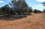 19-4 Cross Mountain, Seligman, AZ 86337