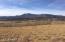 0 Williamson Valley Ranch Rd, Prescott, AZ 86305