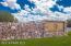 14920 N Forever View Lane, Prescott, AZ 86305