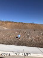 1163 Sunrise Boulevard, Prescott, AZ 86301