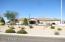 6687 E Tenby Drive, Prescott Valley, AZ 86314