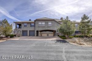 1716 Alpine Meadows Lane, 1706, Prescott, AZ 86303
