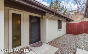 433 Jasmine Lane, Prescott, AZ 86301