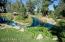 690 Babbling Brook, Prescott, AZ 86303