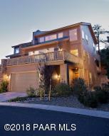 690 Babbling, Prescott, AZ 86303