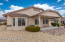 1621 Addington Drive, Prescott, AZ 86301