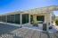 6624 E Brombil Street, Prescott Valley, AZ 86314