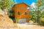 4400 S Ponderosa Avenue, Prescott, AZ 86303