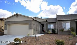 6803 E Devon Court, Prescott Valley, AZ 86314