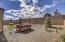 1096 N Rusty Nail Road, Prescott Valley, AZ 86314