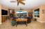 1229 S Lakeview Drive, Prescott, AZ 86301