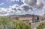 1950 Boardwalk Avenue, Prescott, AZ 86301