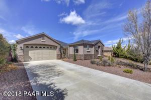 7494 E Traders Trail, Prescott Valley, AZ 86314