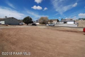 5245 N Robert Road, Prescott Valley, AZ 86314