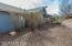 2560 Golden Bear Drive, Prescott, AZ 86301