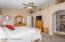 1828 Boardwalk Avenue, Prescott, AZ 86301