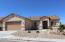 4226 N Bainsbury Drive, Prescott Valley, AZ 86314