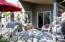 1391 Saint George Circle, Prescott, AZ 86301