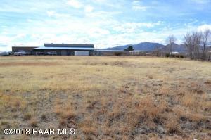 0 E Florentine, Prescott Valley, AZ 86314