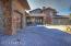 15380 N Hatfield Drive, Prescott, AZ 86305