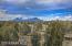 Granite Mountain Views